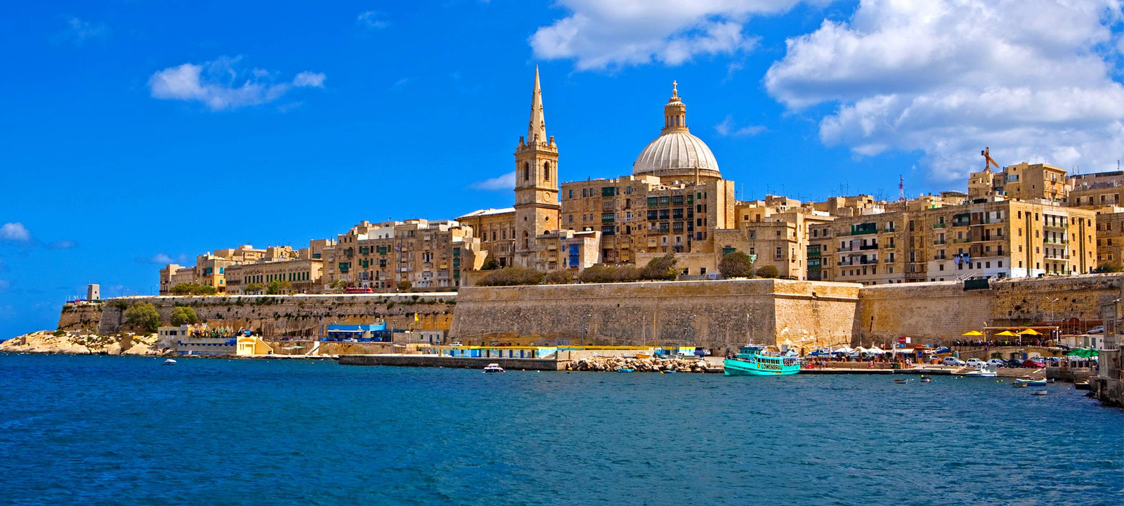 Welcome to Malta Genealogy